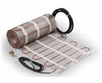 Нагревательный мат для теплого пола Ensto (Энсто) 8 м 1280Вт EFHTM160.8