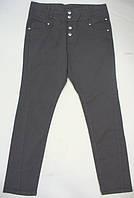 Брюки мужские Klixs Jeans (Италия)