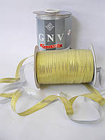 Бейка парча GNV