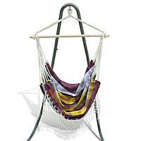 Grilly Гамак-кресло без стойки (G-201)