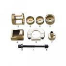 Комплект для снятия/установки сайлент-блоков МВ (W202, W170) (1804C JTC)