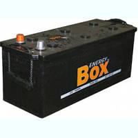 Аккумуляторы ENERGY BOX & Fire
