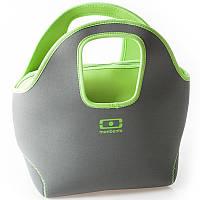 Термо-сумка для ланча Monbento Pop Up