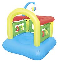 Детский игровой центр батут Bestway 52122