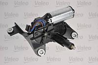 АНАЛОГ для Opel 1273077  GM 90559440 Электровигатель (мотор) стеклоочистителя задний Opel Astra-G хэтчбэк F08 F48 1273055 Valeo 404376 Valeo 404376 /