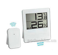Термогигрометр цифровой TFA 30305202