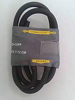 Манжета для механических тонометров LD (детская) 7-12 см.