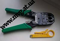Обжимка, обжимной инструмент установки rj45 rj12 rj11 , сеть