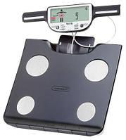 Напольные весы Tanita BC-601