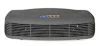 Ионизатор-озонатор для дома/автомобиля XJ-2000, High/Low режимы ионизации, пластиковый корпус, компактный