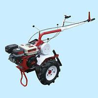 Мотоблок бензиновый FORESTER M1050 (6,5 л.с.)