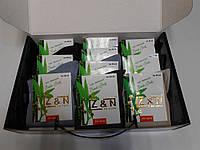 Кейс носков бамбуковых ZnN (10 пар)