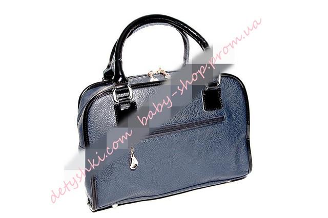 Купить женские замшевые сумки в интернет