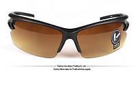 Солнцезащитные очки Oulaiou