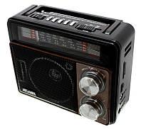 Радиоприемник портативный ATLANFA AT-871, фото 1