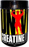 Universal Nutrition Креатин Universal Nutrition Creatine Powder, 1000 г