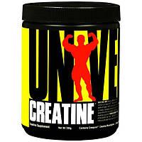 Universal Nutrition Креатин Universal Nutrition Creatine Powder, 300 г