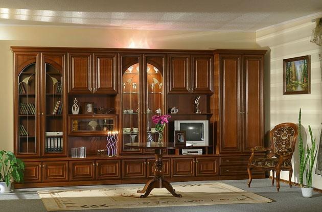 Мебель для вас! - сомово мебель москва.