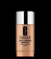 Тональный крем,маскирующий поры, Clinique Pore Refining Solutions Vanilla (тестер)