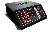 Автоматика управления вентилятором для твердотопливного котла tech ST24