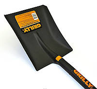 Grilly Лопата универсальная металлическая (SL-223)
