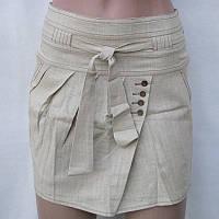 Женская юбка недорого Украина