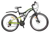 """Велосипед Titan 26"""" Lazer"""