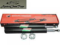Амортизатор (вставка) передней подвески ВАЗ 2108, 2109, 21099, 2113, 2114, 2115, каталожный номер: 2108-2905000 / 2108-2905605, производство: Fenox
