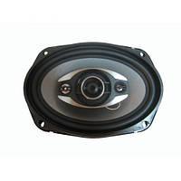 Автомобильная акустика овалы UKC-6983S 440W, колонки в машину