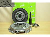 Набор выжимной сцепления на ВАЗ 2108-21099, model: 801122, производство: Valeo, каталожный номер: 801122; (комплект)