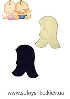 Шапка - шлем 118213