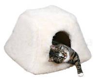 "Домик - трансформер для котов ""Fay"" Trixie (Трикси)"