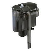 Внешний фильтр для аквариума Aquael FZN-2, 800 л/ч
