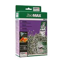 Наполнитель для фильтров Aquael ZeoMAX Plus, 1 л.