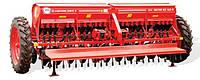 Сеялка зерновая Астра СЗ 3,6А