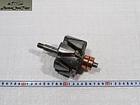 Якорь генератора (ротор) КАТЭК на ВАЗ 2108, 2109, 21099, 2113, 2114, 2115, производство: АвтоВАЗ, каталожный номер: 2108-3701200