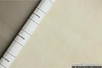 Алькантара самоклеющаяся Decoin (Корея) песочный 145х10см