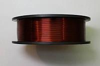 Намоточный эмаль провод ПЭТ-155