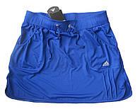Женская одежда для тенниса. Юбка -шорты женская.Юбка с шортами. Юбка для тенниса.Юбка спортивная.