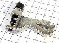 Ключ для цепи(выжимка)+ключ для спиц