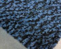 Грязезащитные ворсовые ковры «Париж»