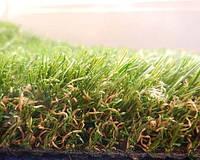 Искусственная трава Декор