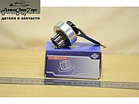 Привод стартера (бендикс) на ВАЗ 2110 на стартер, производство: _AT_; (1 шт.)