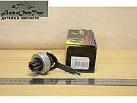 Привод стартера (бендикс) на ВАЗ 2110, model: 2111.3708600, производство: Батэ, каталожный номер: 2111.3708600; (1 шт.)