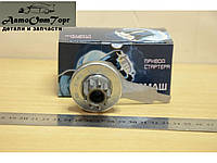 Привод стартера (бендикс) на ВАЗ 2110, model: 507.600, производство: Электромаш, каталожный номер: 507.600; (1 шт.)