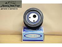 Ролик натяжной на ВАЗ 2108-2110 нового образца, model: 2108-1006120-02, производство: Самара, каталожный номер: 2108-1006120-02