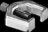 Съемник 11-803 Neo профессиональный для демонтажа рулевой сошки 47 x 27 мм
