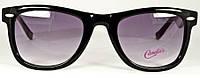 Унисекс солнцезащитные очки Candies Adison  wayfarer