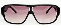 Мужские очки солнцезащитные Guess GU6610