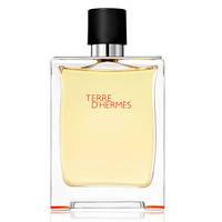 Hermes Terre d`Hermes - Гермес парфюм мужской Туалетная вода, Объем: 50мл